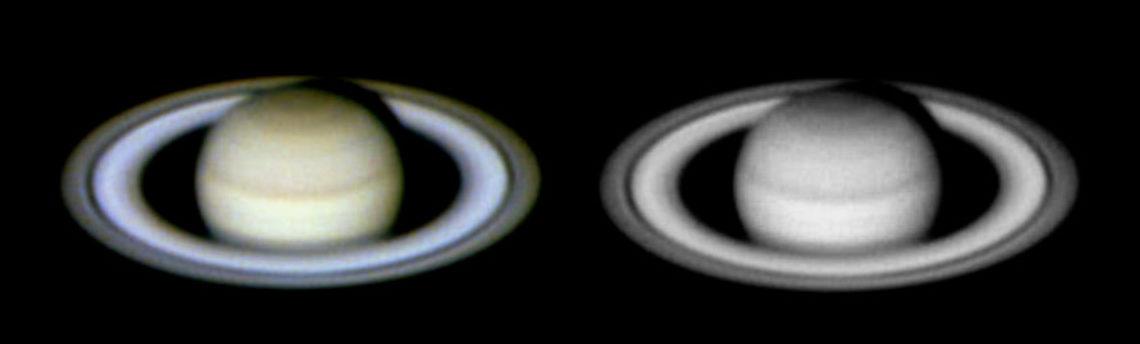 Saturno Seeing 6/10