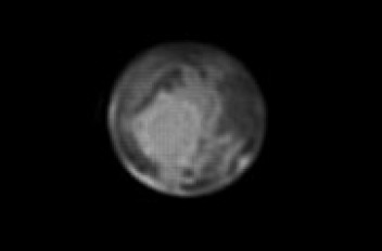 Marte12-03-27 20-34-30 UT
