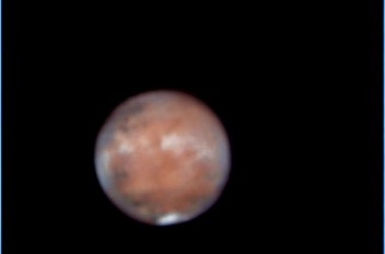 Nuvole  su Marte? 12-03-15 22-35-07 Seeing 7-8/10