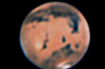 Marte 02-03-2012 h 00-08 tmec Seeing 7/10