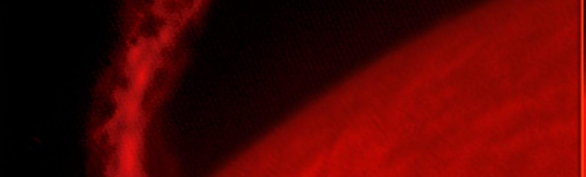 Protuberanza 12-07-31 09-01-40