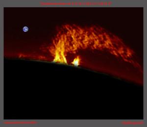 Protuberanze Solari 12-07-26 13-58-52