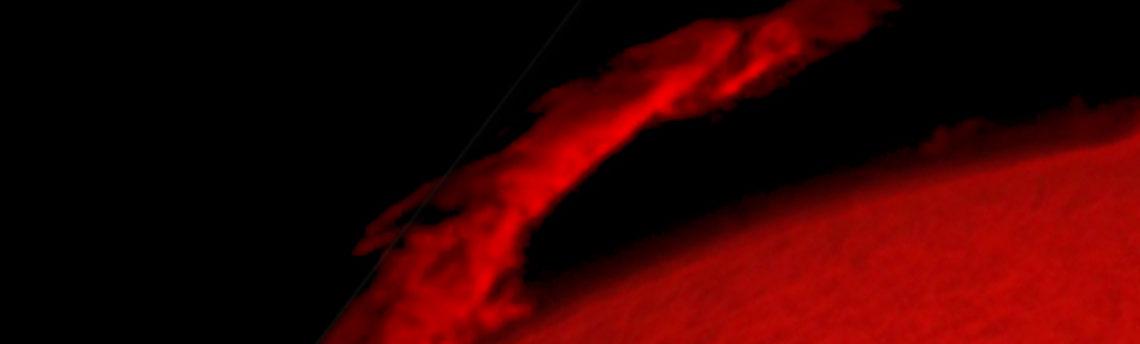 .Protuberanza 12-07-31 08-24-51 UT