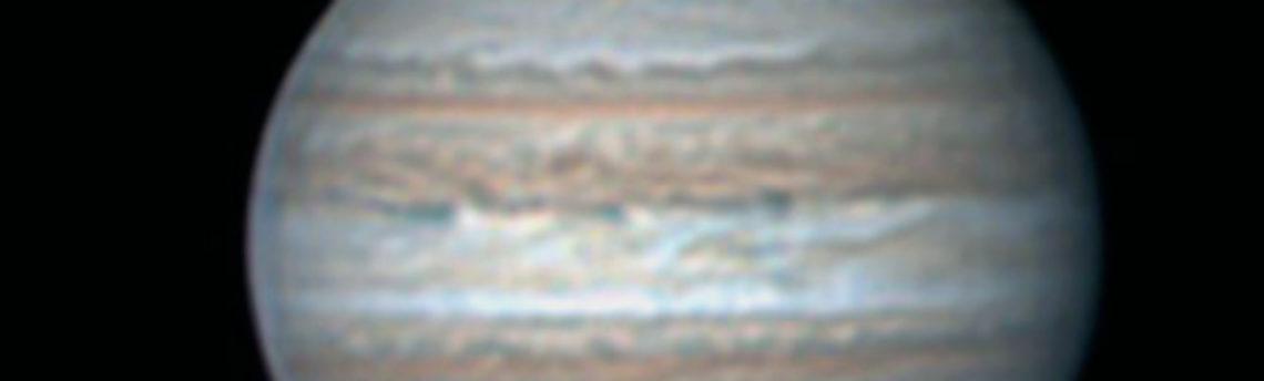 Giove-12-08-28-04-06-08 UT 02-06-08