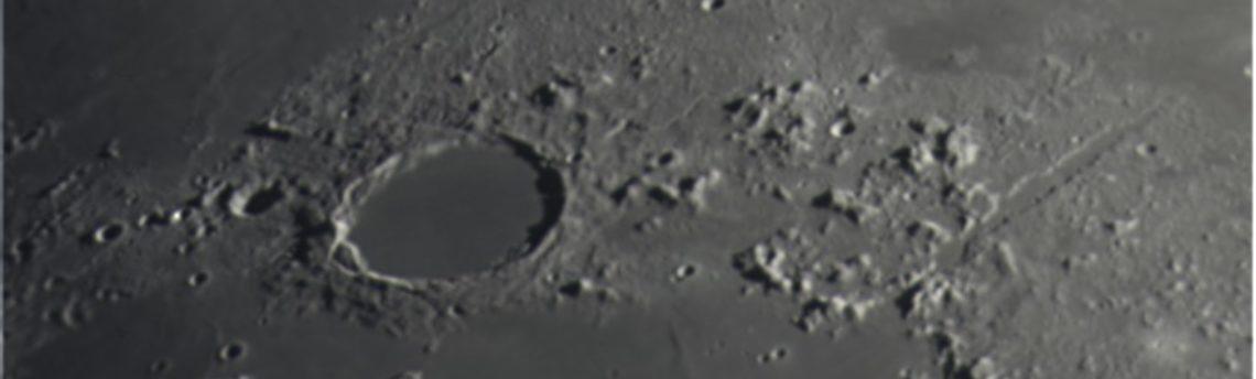 Plato Vallis Alpes 11-02-12 17-57-43