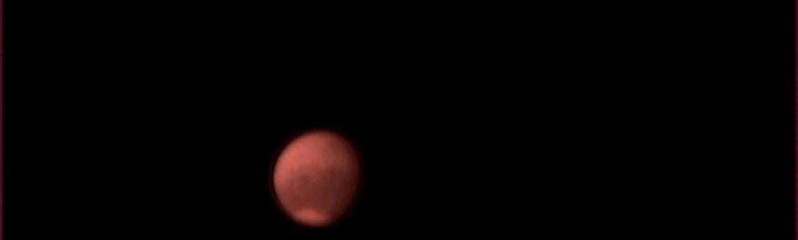 Marte 2003-07-11-Ut 00-45