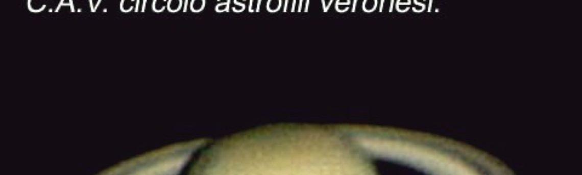 Saturno 2004 12 08 ore 00.31TU