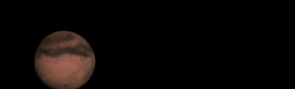 Marte 2005 10 29  21 36 tu