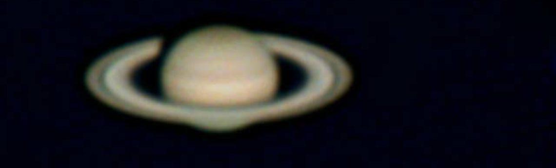Saturno 2006 – 03 – 21 – 57- 20-57 UT