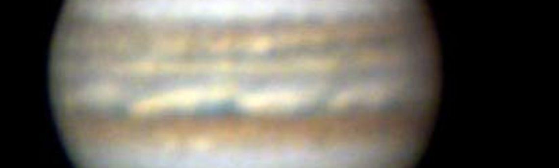 Giove 2006 06 15 2023 tu