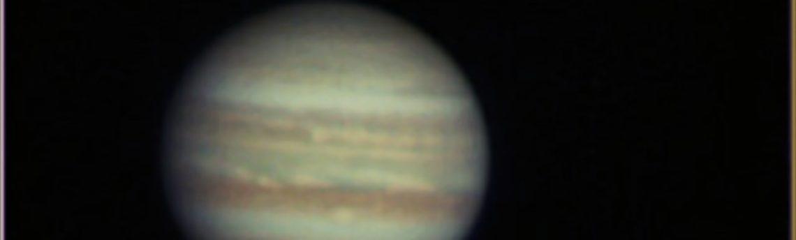 Marte 2006 07 21 21 21UT 19-21