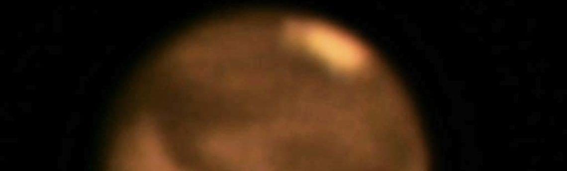 Marte 23-08-03-ore-23-15-UT