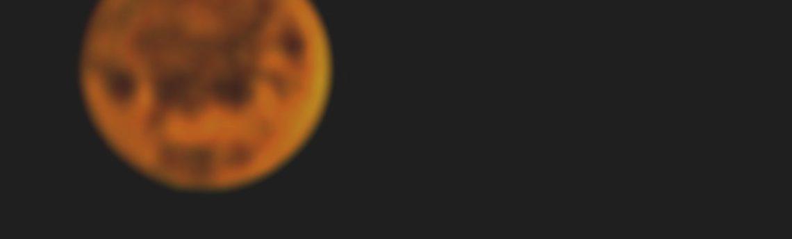 Marte19-08-03-ore-23-35TU.