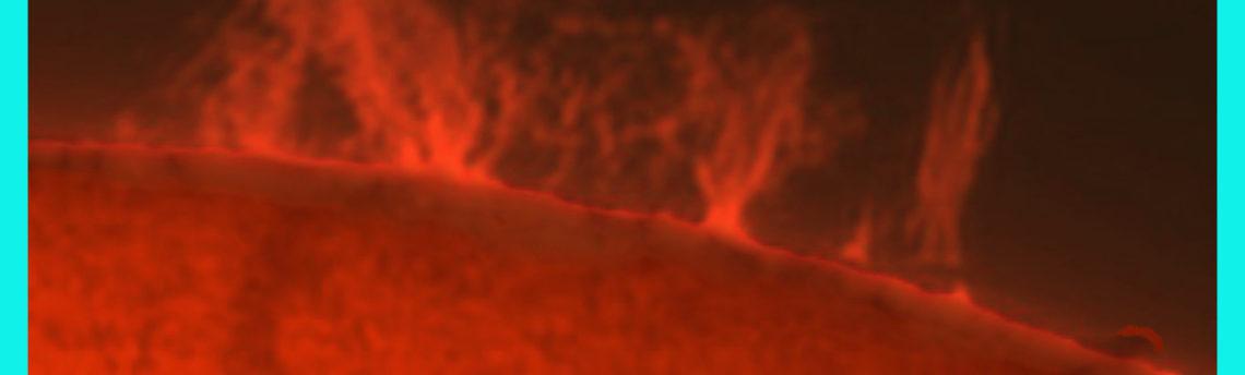 Sole 2013 02 26  h 10 30 39 UT