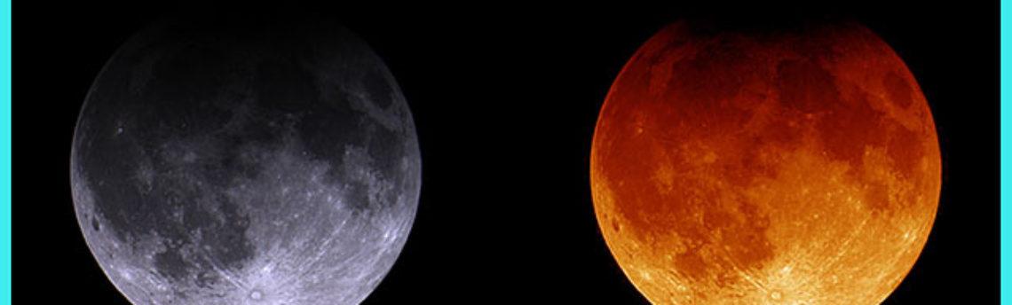 Eclisse parziale  13-04-25 22-16-19 UT 20 16 19