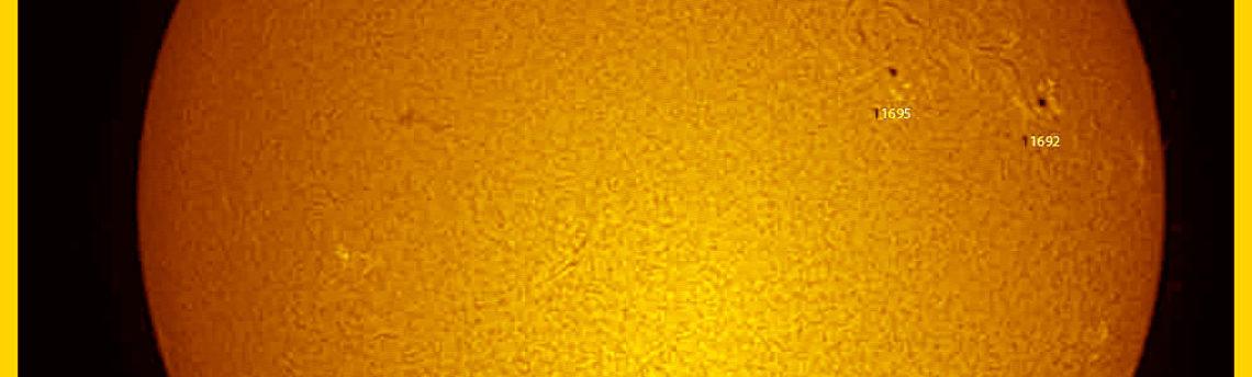 Macchie Solari 13-03-19-13-23-58 12 23 58