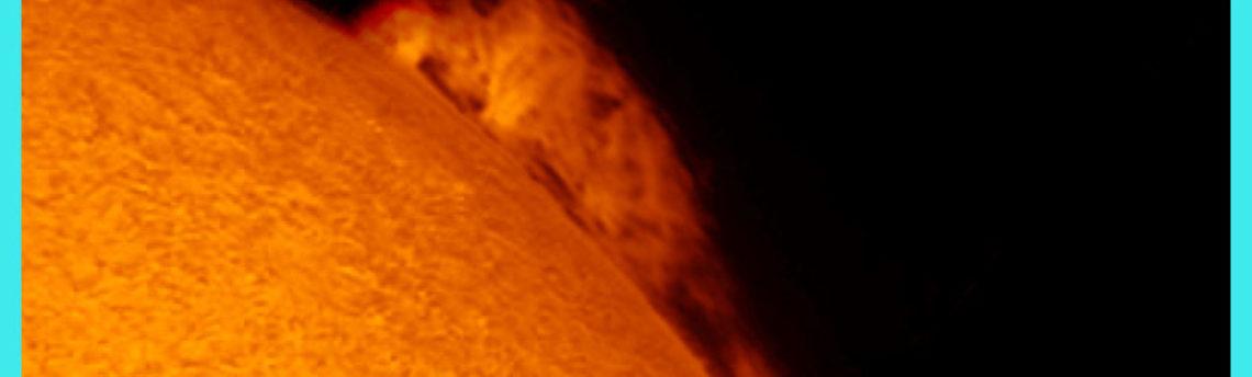 Protuberanza  13-05-27 10-49-23 UT 08 49 23