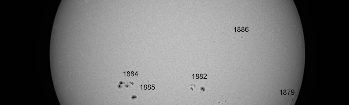 Sole luce bianca   13-10-31 11-50-34 h 10 50 34 UT