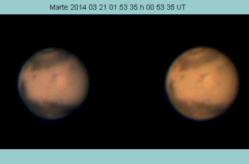 Marte 2014-03-21  01 53 35 h 00 53 35 UT