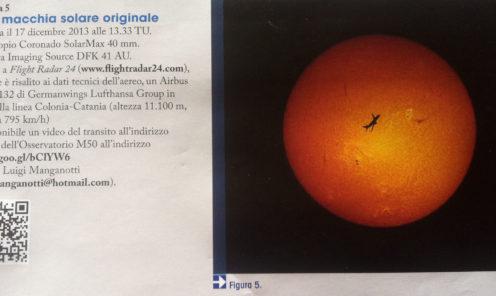 Nuova foto pubblicata da Nuovo Orione 03-03-2014