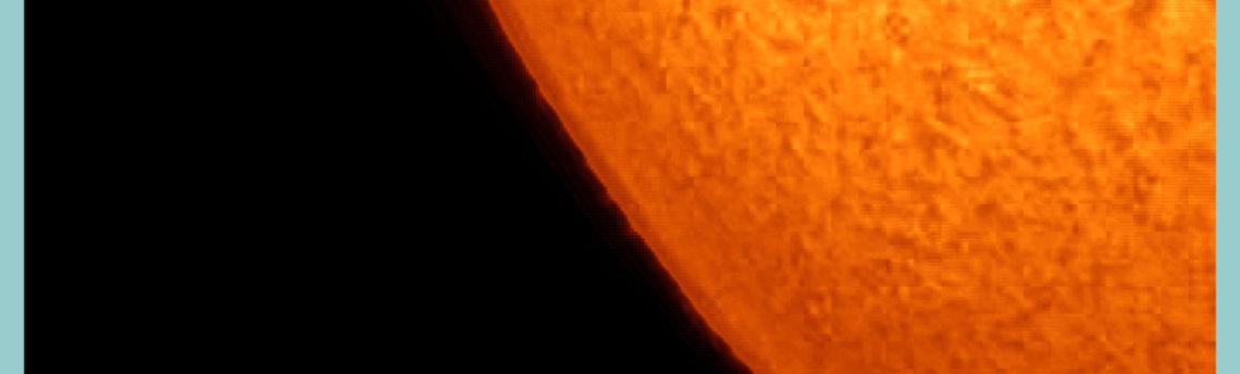 Protuberanza-14-03-28-10-27-43-h-09-27-43-UT