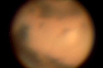 Marte 2014-04-24-21 08 12 h 09 08 12 UT