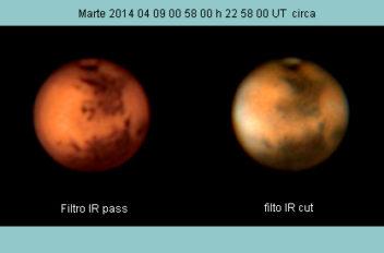 Prova-filtri-su-Marte