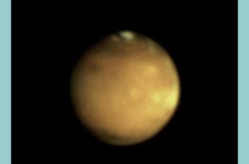 Marte-14-05-05-23-05-53-h-21-05-53-UT