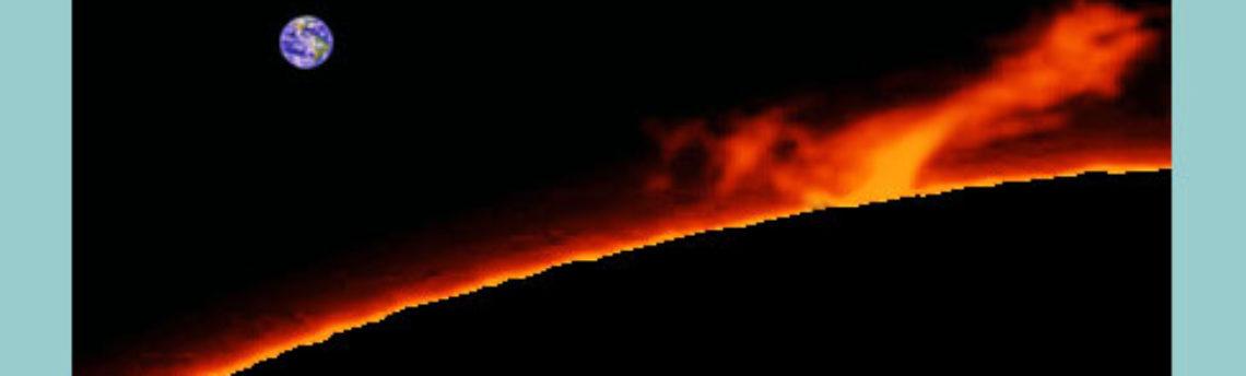 Protuberanza-24_05_2014-10_57_37-h-08-57-37-