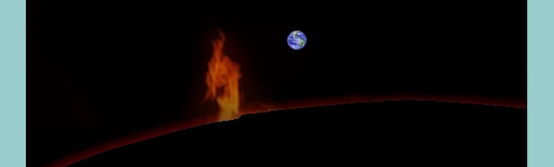 Protuberanza-nero-14-05-28-11-32-13-h-09-32-13-UT
