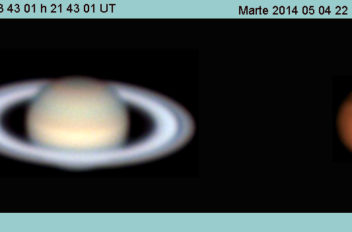 Saturno-Marte 2014 05 04