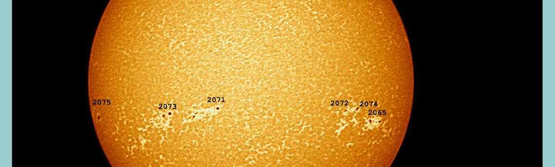 Sole Ca-K14-05-24-12-04-31-10-04-31-UT