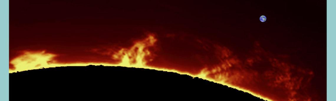 #Sole,#Protuberanze-14-05-31-11-04-45-h-09-04-45-UT