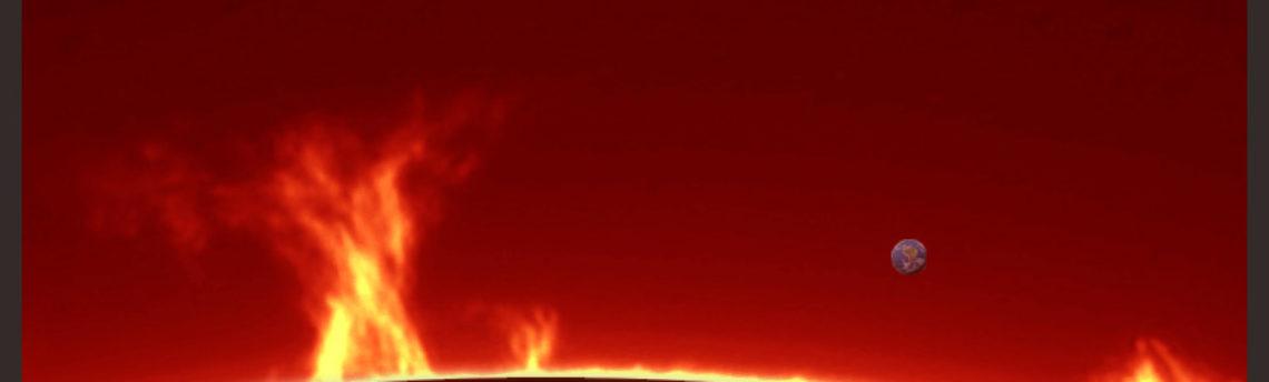 Protuberanze-si-DFK-41-3-x-14-07-25-11-08-25-h-09-08-25-UT