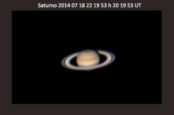Saturno-DBK-31-14-07-18-22-19-53-h20-19-53-UT
