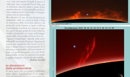 Nuovo Orione 01 08 2014 n°267
