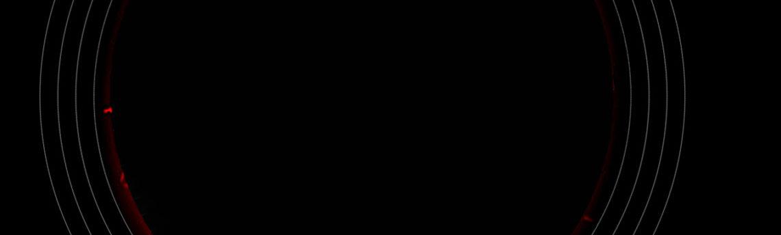 Sole -DFK-41–14-09-29-14-34-50 h 12 34 50 UT
