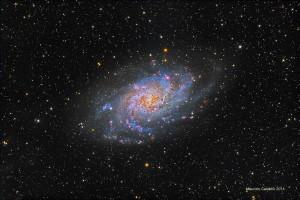 M33_LHRGB_Firma_small