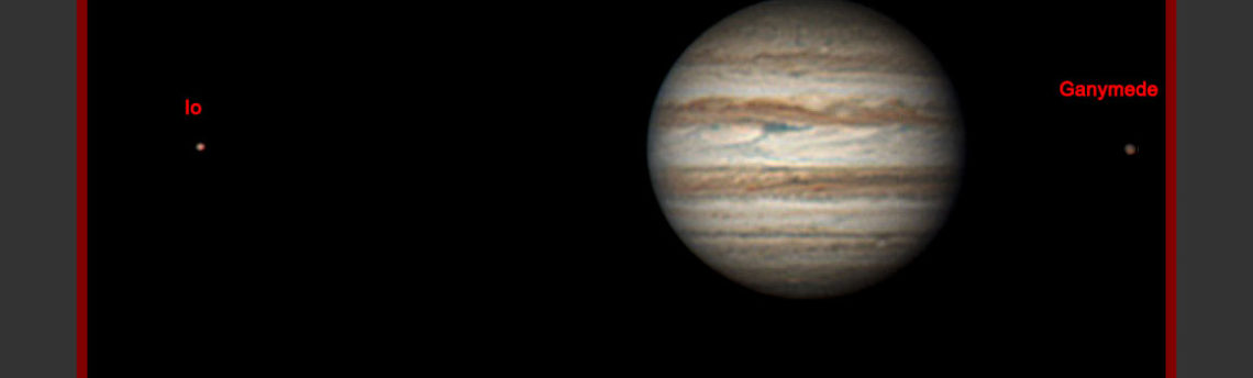 Giove-Io-Ganimymede14-11-23-04-53-26-03-53-26-UT.