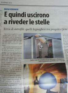 Articolo Verona Fedele jpg