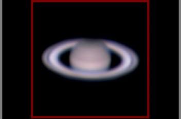 Saturno 2015-05-10-23-28-53-UT