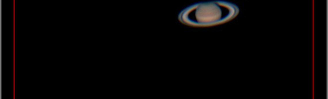 #Saturno-15-06-29-23-32-57-h-21-32-57-UT