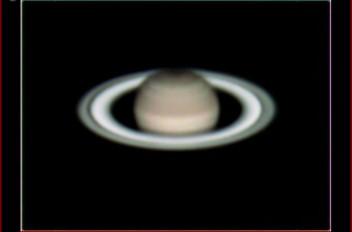 #Saturno-_15 06 09_00 33 57 h-22-33-57-UT.jpg