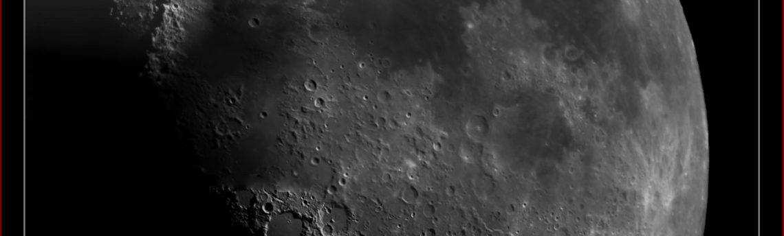 #Luna 2015 06 24