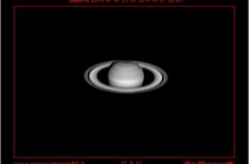 #Saturno-07-07-2015-_215755_-h-19-57-55-UT