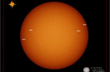 #Sole-15-11-07-11-12-13-h-10-12-13-UT