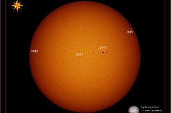 #Sole-luce-bianca-15-11-05-13-08-46-h-12-08-46-UT