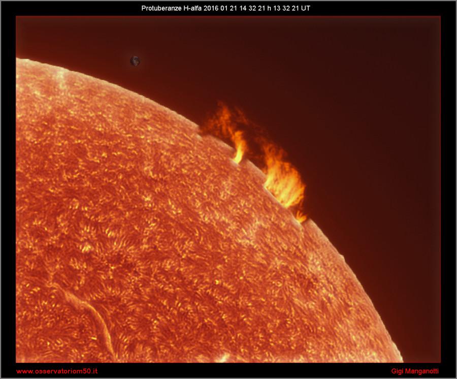 Sole invertito 16-01-21 14-32-21 13 32 21 UT
