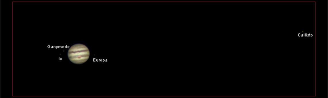 #Giove-16-03-23-22-40-27-h-21-40-27-UT