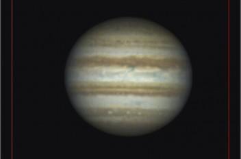 #Jupiter-_20160310